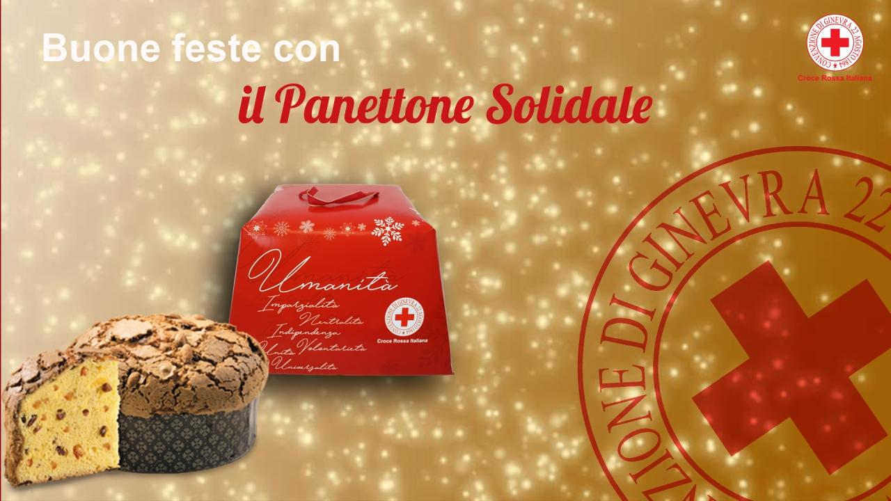 15 e 22  dicembre 15.00-19.00 - In piazza Duomo a Prato... Regala la solidarietà!
