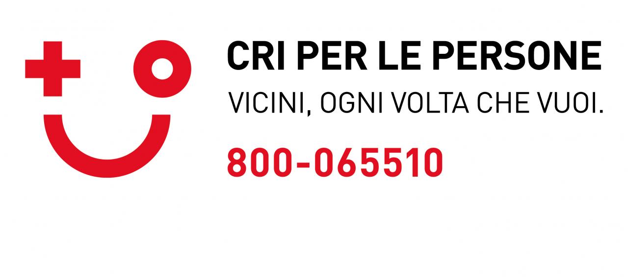 Chiama 800-065510 e ci arriverà la tua richiesta!