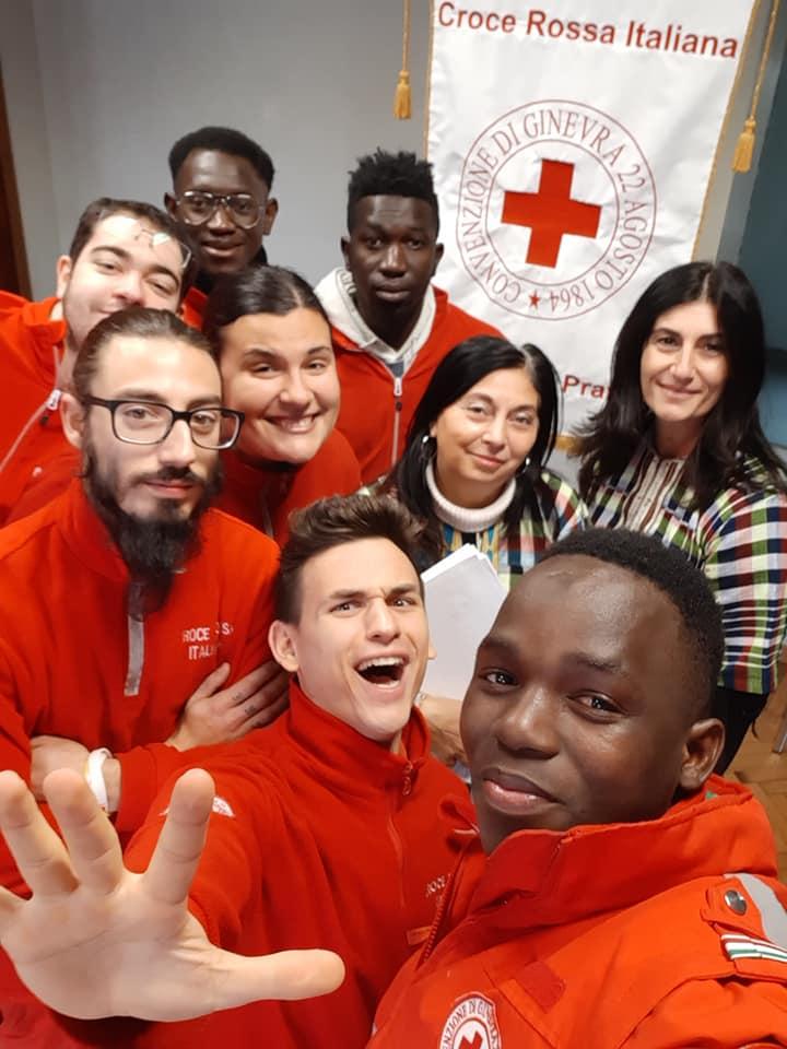 Servizio Civile 2019-2020